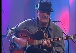 Сцена из фильма Jan Akkerman - Live (2003) Jan Akkerman - Live сцена 1
