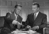 Сцена из фильма Не тронь добычу / Touchez pas au grisbi (1954) Не тронь добычу сцена 3