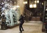 Сцена из фильма Начало / Inception (2010) Начало сцена 2