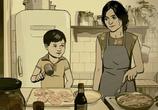 Мультфильм Вальс с Баширом / Waltz with Bashir (2009) - cцена 6