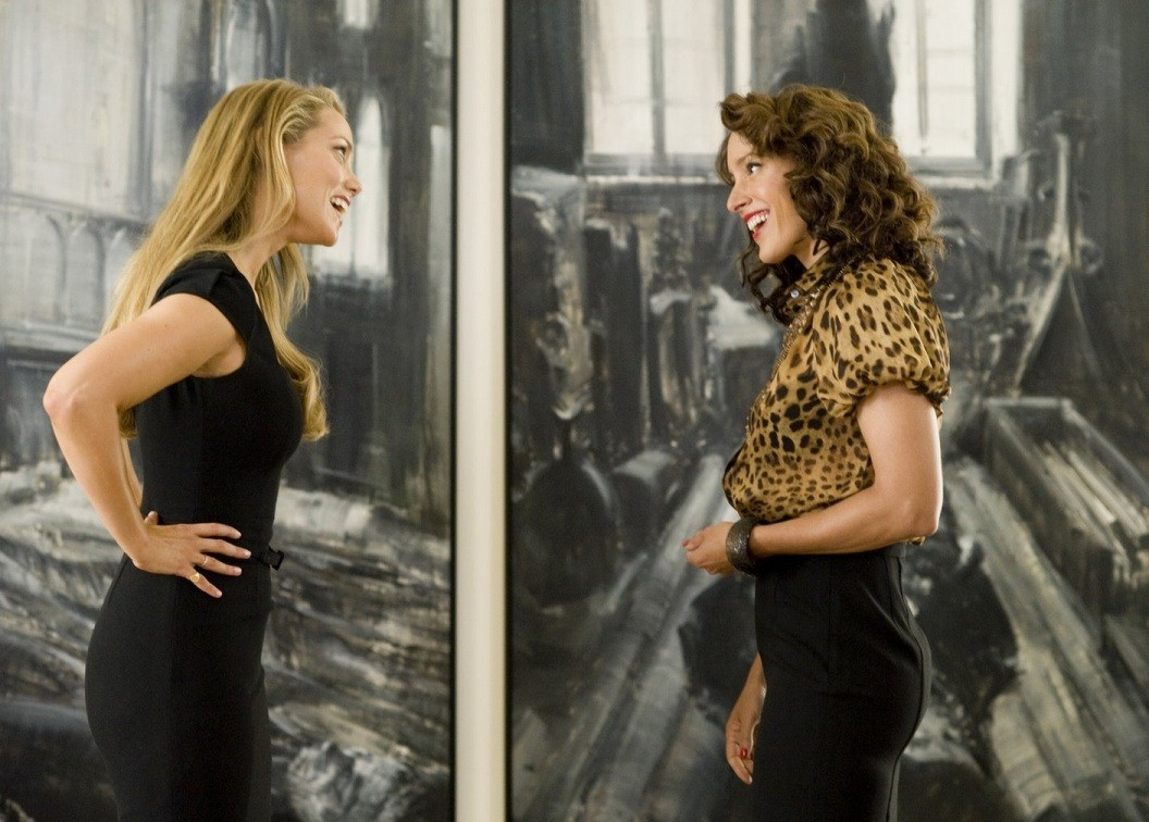 Секс в другом городе (2004) смотреть фильм онлайн бесплатно