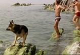 Сцена из фильма Последние дни Помпеи (1972)