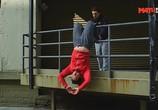 Сцена из фильма Клетка славы / Chavez Cage of Glory (2013) Клетка славы сцена 3
