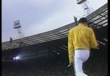 Сцена из фильма Queen: Live at Wembley Stadium (1986) Queen: Live at Wembley Stadium сцена 1
