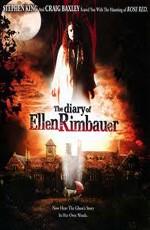 Дневник Эллен Римбауер / The Diary Of Ellen Rimbauer (2003)