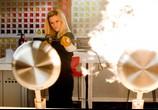 Сцена из фильма Значит, война / This Means War (2012)