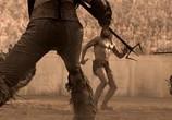 Сцена из фильма Спартак: Кровь и песок / Spartacus: Blood and Sand (2010) Спартак: Кровь и песок сцена 4