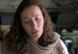 Фильм Эпилог / Wit (2001) - cцена 5