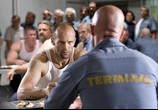 Сцена из фильма Смертельная гонка / Death Race (2008) Смертельная гонка