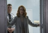 Фильм Стекло / Glass (2019) - cцена 3