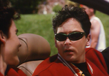 Сцена из фильма Сердце тигра / Tiger Heart (1996)