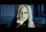 Сцена из фильма VA: Beautiful Voices (2005) VA: Beautiful Voices сцена 3