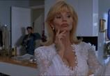 Сцена из фильма Ночь в Роксбери / A Night at the Roxbury (1998) Ночь в Роксберри сцена 5