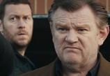 Сцена из фильма Щедрость Перрье / Perrier's Bounty (2009) Щедрость Перрье сцена 2