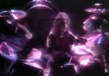 Сцена из фильма Kiss-X-Treme Close Up (1992) Kiss-X-Treme Close Up сцена 4