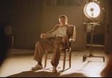Сцена из фильма Авиатор / The Aviator (2005) Авиатор сцена 13