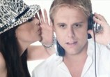 Музыка V.A.: Armada music (2012) - cцена 1