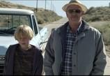 Сцена из фильма Сердце героя / 25 Hill (2011) Сердце героя сцена 2