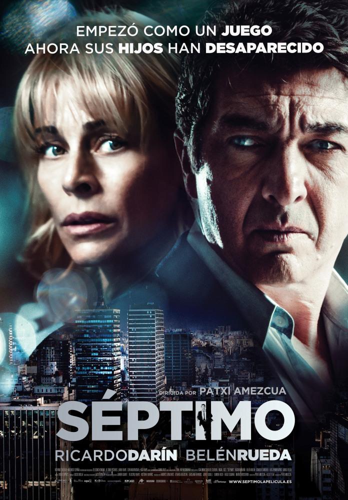 Седьмой этаж (2013) смотреть онлайн или скачать фильм через.
