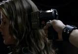 Сцена из фильма Блэйд: Сериал / Blade: The Series (2006) Блэйд: Сериал сцена 9
