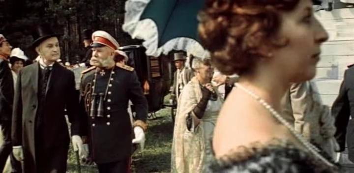 Анна каренина (1967) смотреть онлайн или скачать фильм через.