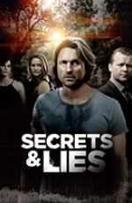 Тайны и ложь / Secrets & Lies (2014)