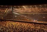 Сцена из фильма AC/DC: Live At River Plate (2011) AC/DC: Live At River Plate сцена 6