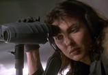 Сцена из фильма Под прицелом / Silent Trigger (1996) Под прицелом сцена 2