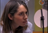 Сцена из фильма Мятежный дух / Rebelde Way (2002)