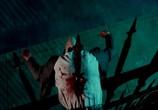 Сцена из фильма Медсестра / Nurse 3-D (2013) Медсестра сцена 1