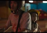 Сцена из фильма На маленьком плоту / Fen bei ren sheng (2017) На маленьком плоту сцена 1