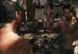 Сцена из фильма Дикий пёс / Savage Dog (2017) Дикий пёс сцена 2