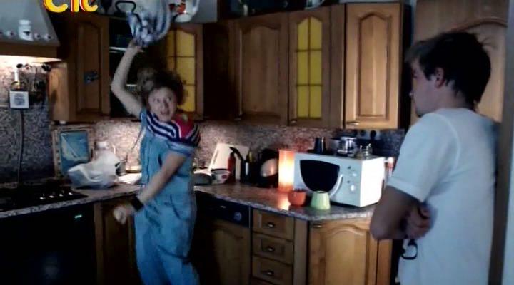 Пока цветет папоротник сезон 1 (2012) смотреть онлайн или скачать.