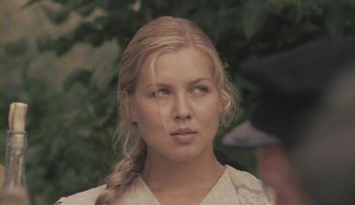 Фильм соседи (2018) в hd 1080 скачать торрент бесплатно.