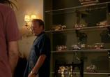 Сцена из фильма Белый Воротничок / White Collar (2009)