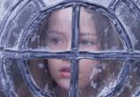 Фильм Русская невеста / The Russian Bride (2019) - cцена 3