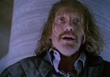 Сцена из фильма Под прицелом / Silent Trigger (1996) Под прицелом сцена 5
