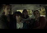 Сцена из фильма Молчание / The Silence (2019)