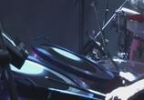 Сцена из фильма Tangerine Dream - One Night In Space: Live at the Alte Oper Frankfurt (2007) Tangerine Dream - One Night In Space: Live at the Alte Oper Frankfurt сцена 2