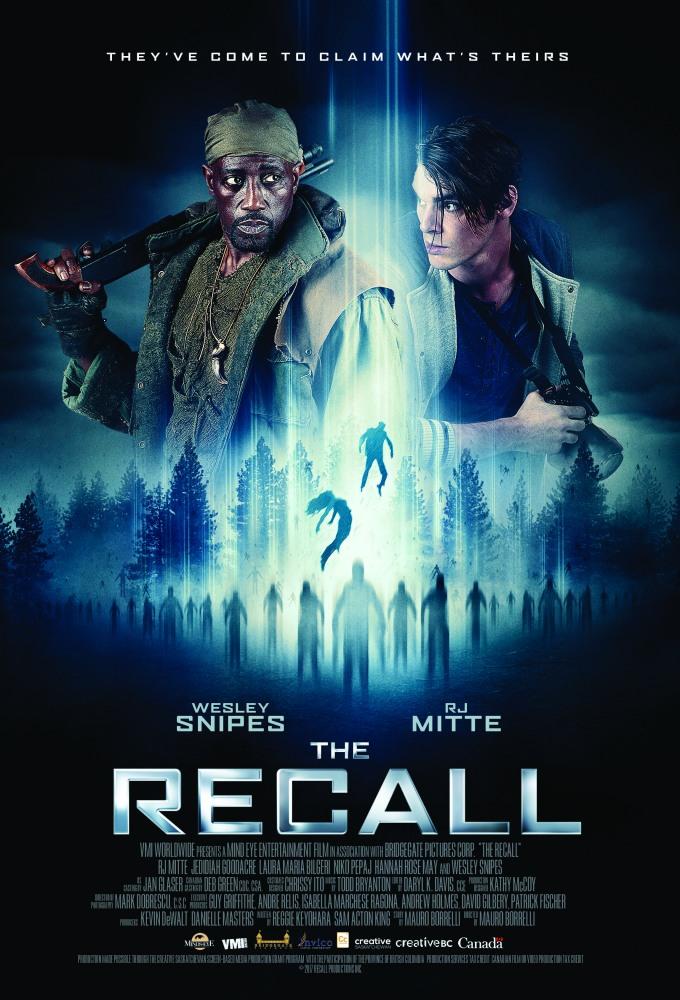 Вспомнить всё / total recall (2012) bdrip 1080p | extended cut.