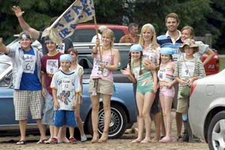 Оптом дешевле 2 (2005) скачать торрент бесплатно.