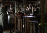 Сцена из фильма Военная разведка (2010) Военная разведка: Западный фронт сцена 2