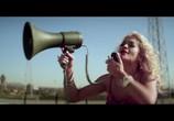 Сцена из фильма V.A.: Top 40 Europa plus (2012) V.A.: Top 40 Europa plus сцена 7