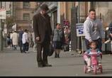 Сцена из фильма Изменяющий время / Time Changer (2002) Изменяющий время сцена 3
