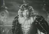 Сцена из фильма Золушка (1947) Золушка