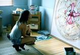 Фильм Коломбиана / Colombiana (2011) - cцена 1