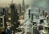 Сцена из фильма Геошторм / Geostorm (2017)