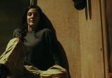 Сцена из фильма Топор 3 / Hatchet III (2013) Топор 3 сцена 2