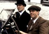 Сцена из фильма Дживс и Вустер / Jeeves and Wooster (1990)