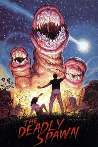 Dinosaurcorporation скачать мультфильм спаун / spawn (1997) dvdrip.